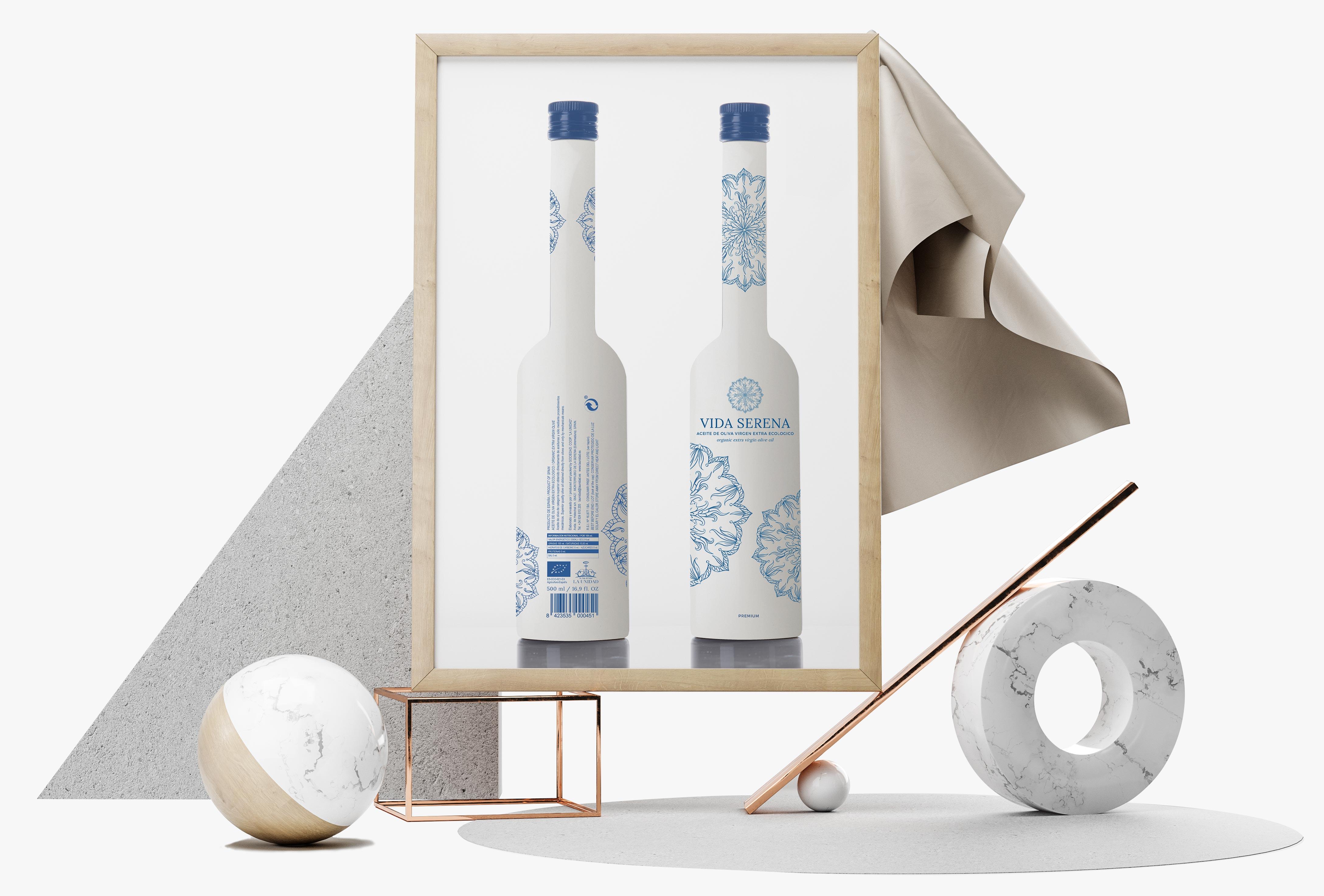 Diseño de producto, branding, packagin...i love design